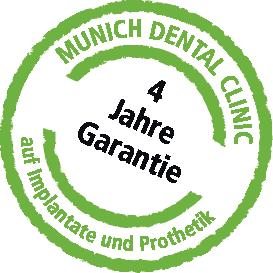 munich-dental-clinic-siegel-02