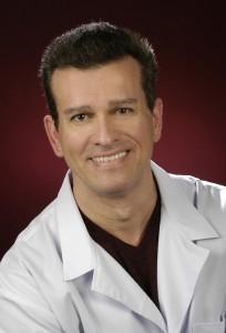 dr.ramin