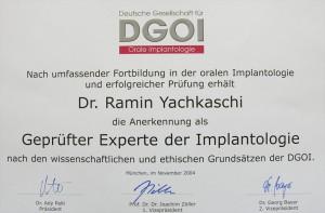 implantologie-01