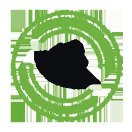 munich-dental-clinic-guarantee